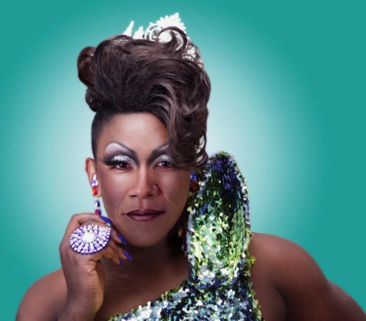 "Baricka O'Bisha e Madame O'Sane: Liderët politikë sikur ""drag"