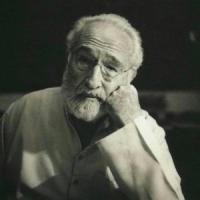 Memorie dadaiste, Arturo Schwarz: