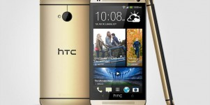 """Htc One miglior smartphone 2013: """"E' la nostra strada"""""""
