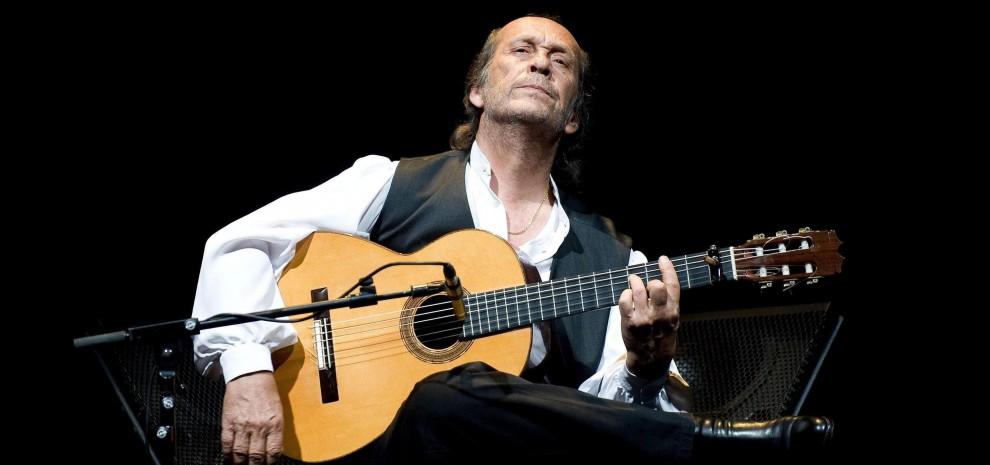 È morto il chitarrista Paco de Lucia, maestro di flamenco e grande innovatore