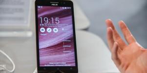 Il Fonepad 7 Lte di Asus   Foto   si punta sull'esperienza utente