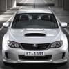 Subaru, a Ginevra due nuovi bolidi