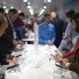 Tutto sul Mobile World Congress di Barcellona