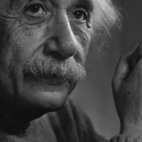 Teoria alternativa al Big Bang scoperta in manoscritto inedito di Einstein