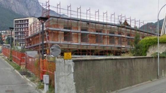 Seicento opere incompiute quei quattro miliardi sprecati - Costruire casa in economia ...