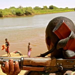 Somalia, la terra di nessuno ostile ai cooperanti che piace divisa, preda degli Shabaab
