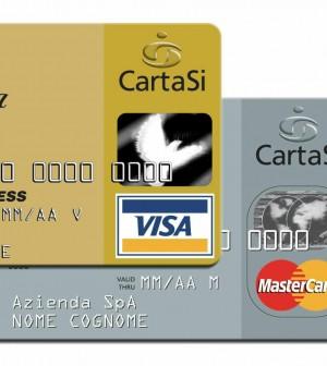 Istruttoria Antitrust sul consorzio bancomat. Nel mirino le commissioni per bollettini e fatture