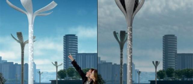 Spazzolini e lampioni smart  Viaggio nella città connessa