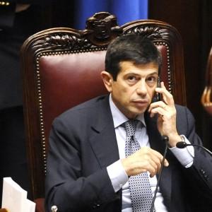Sardegna, indagato il ministro Lupi