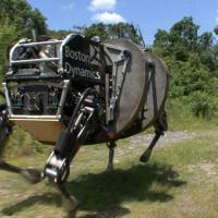L'anno dei robot? Sarà il 2029