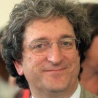 Enrico Morando, l'ex comunista miglioristache chiedeva la privatizzazione dell'acqua