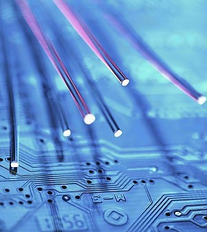 Slitta al 2015 la banda larga per tutti