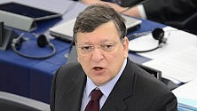 Ue rimanda i conti italiani Allerta anche sul deficit