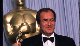 """Bertolucci e gli altri """"Che gioia a Hollywood"""""""