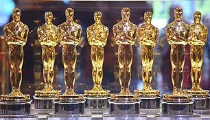 I film, i registi, gli attori ecco le nomination  -  video