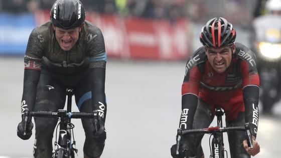 Ciclismo, Het Nieuwsblad a Stannard. Malesia, il coraggio di Guardini
