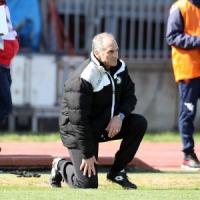Udinese, Guidolin: ''Non meritavamo di perdere''