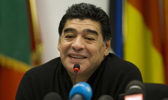 Fifa, Pelè il miglior dieci di sempre. Maradona secondo, Baggio nella top ten