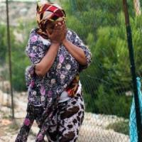 """""""Oltre la frontiera"""", proteggere le donne migranti vittime di violenza"""