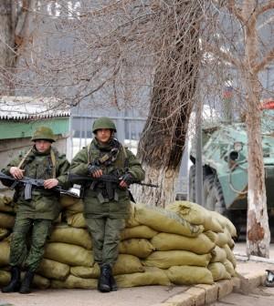 La crisi in Ucraina affonda le Borse europee. Crolla Mosca, fuga dall'azionario: bene i Btp