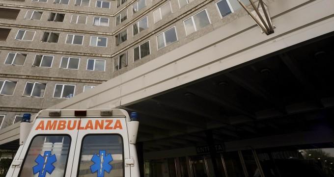 Sanità, sul web il 'Tripadvisor' degli ospedali:  coi giudizi dei pazienti su trattamento ricevuto