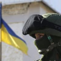 Ucraina-Crimea, la crisi si allarga