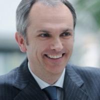 Un italiano per curare i conti di Apple.Maestri diventa responsabile finanze