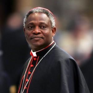"""Leggi anti-gay, Vaticano contro l'Uganda. Cardinale Peter Turkson: """"Non sono criminali"""""""