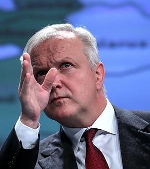 La Commissione europea retrocede l'Italia per eccesso di debito