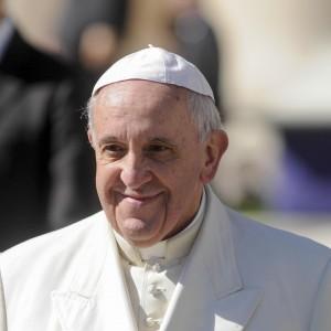 Papa Francesco e Putin candidati al Nobel per la pace