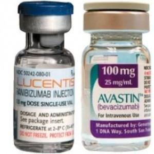 Scandalo Avastin, bufera sull'Aifa. I consumatori: Ssn e Regioni chiedano i danni alle case farmaceutiche