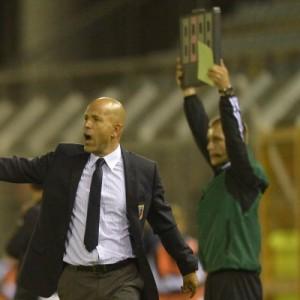 Europeo under 21, Irlanda del Nord-Italia 0-2: risolvono i debuttanti