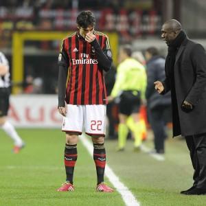 Dagli Usa: il Milan è in vendita