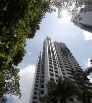 Singapore è la città più cara al mondo.<br />Scalza Tokyo, al secondo posto Parigi