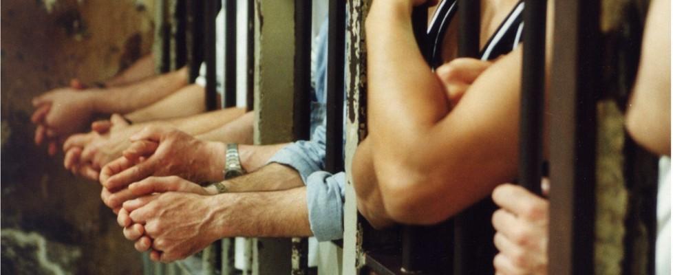 """Carceri: Consiglio Europa bacchetta ancora Italia: """"Misure prese ancora insufficienti"""""""