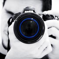 """Getty Images, rivoluzione """"freemium"""""""