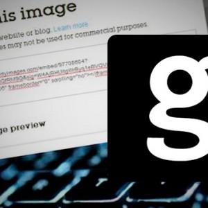 """Getty Images, 35 milioni di foto gratis. """"Persa la guerra del copyright"""""""