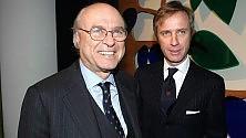La famiglia Pesenti compra tutta Ciments Français: paga 450 mln