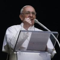 Le parole chiave dell'era Bergoglio: poveri, misericordia, pace e donne
