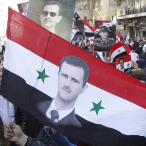 L'Opac: la Siria non rispetta le scadenze per la distruzione delle armi chimiche