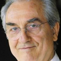 """Gualtiero Marchesi: """"Talent"""