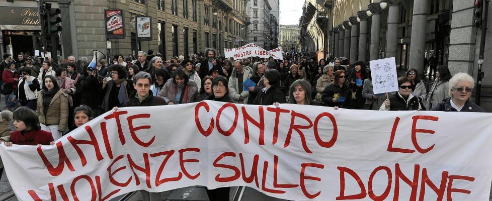 8 marzo, l'Italia celebra una donna diversa