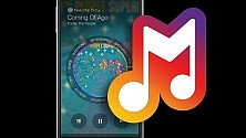 "Samsung, ""Milk Music"" contro iTunes e Spotify"