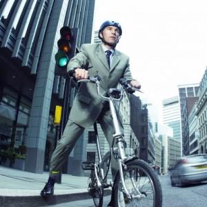 I francesi saranno pagati per andare in bici al lavoro