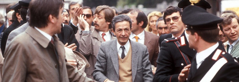 Enrico Berlinguer visto da Walter Veltroni, un leader che ha fatto la Storia  /  Foto  /  Video