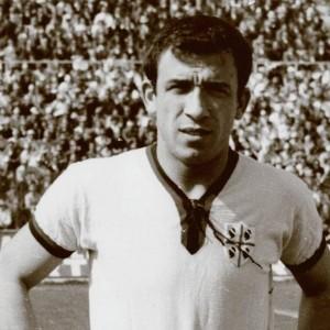 """Pierluigi Cera, quel libero per caso da Cagliari al Messico:  """"Il 4-3? Partita orribile"""""""