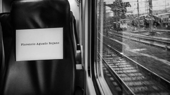 Atocha, 10 anni dopo: 192 foto per ricordare le vittime della strage
