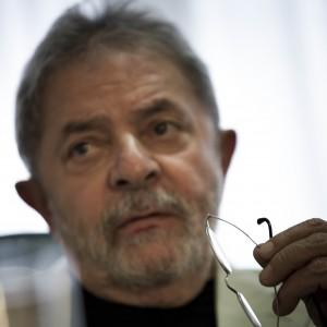 "Lula: ""Nessun ritardo, il mio Brasile vi stupirà. Battisti? Giusto non estradarlo"""