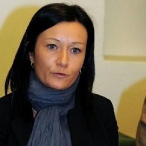 Costi della politica: sex toys a spese del consiglio provinciale dell'Alto Adige
