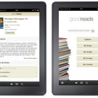 Social reading, il futuro dell'ebook